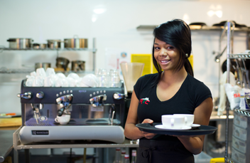 Gain your Qualification in Hospitality At Regent Training Centre Whangarei