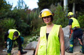 Our Courses have Zero Fees at Regent Training Centre Located in Kerikeri, Whangarei and Auckland.